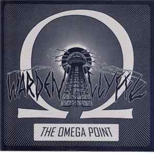 wardenclyffe - The Omega Point mp3 herunterladen