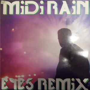 Midi Rain - Eyes (Remix) mp3 herunterladen