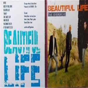 The Overdrive - Beautiful Life mp3 herunterladen