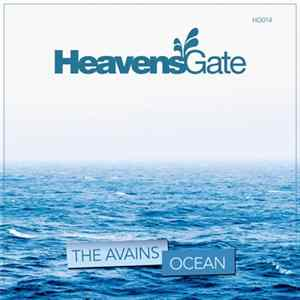 The Avains - Ocean mp3 herunterladen