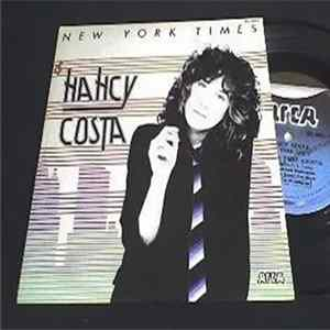 Nancy Costa - New York Times mp3 herunterladen