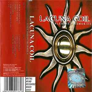 Lacuna Coil - Unleashed Memories mp3 herunterladen