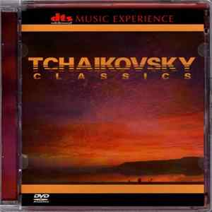 The London Philharmonic - Tchaikovsky Classics mp3 herunterladen