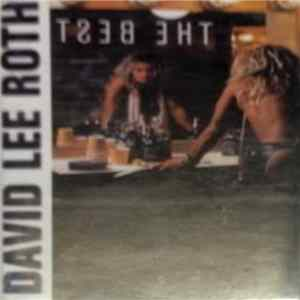 David Lee Roth - The Best mp3 herunterladen